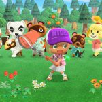 animal crossing 10 alternative