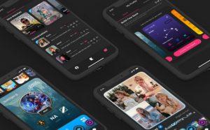 Arriva Kippo, l'app per incontri dedicata ai videogiocatori In pochi mesi raccolti 2 milioni di dollari e registrati 45mila videogiocatori in cerca di compagnia