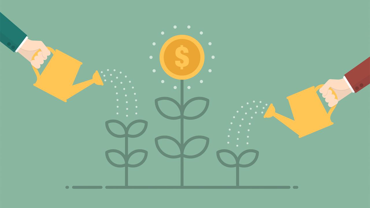 Le migliori applicazioni per la gestione delle spese personali thumbnail