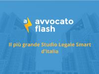 avvocatoflash avvocato online