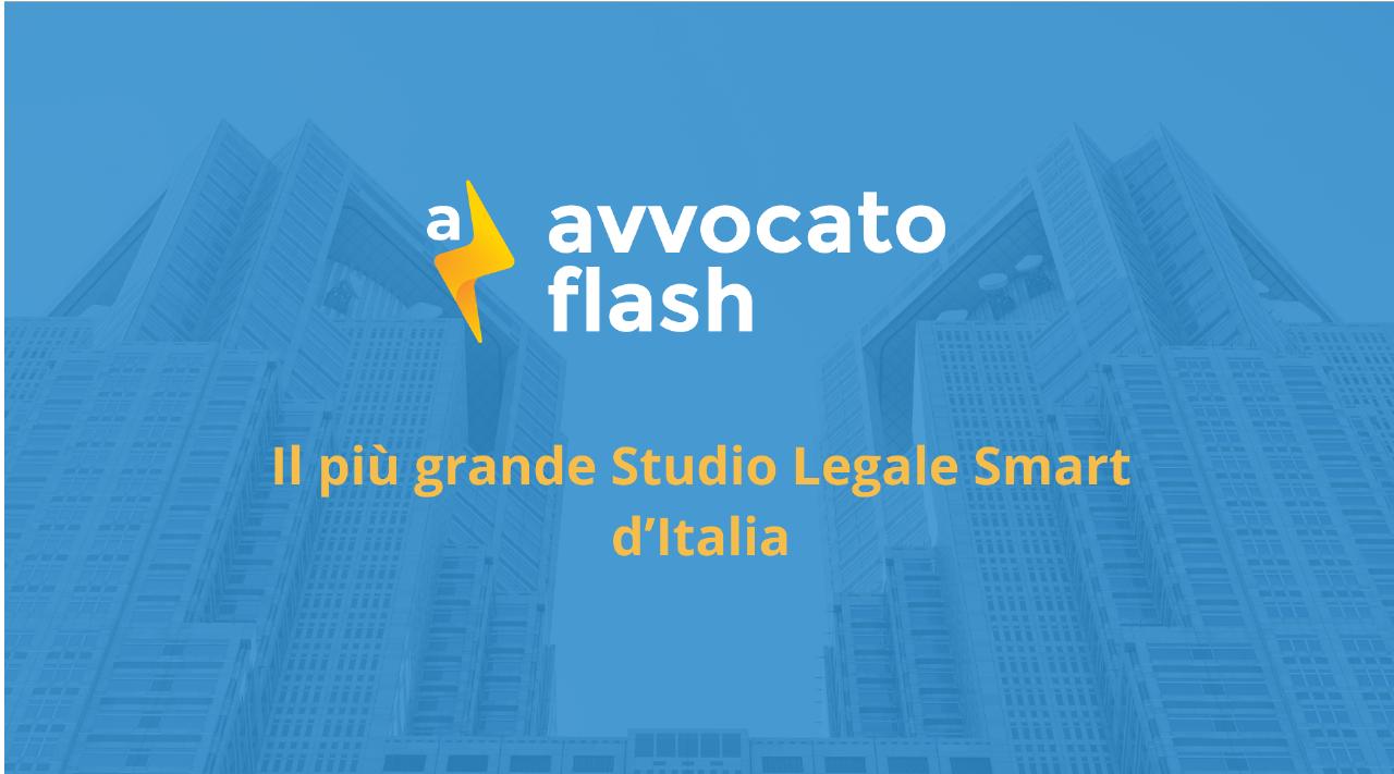 Trova il tuo Avvocato online in un flash thumbnail