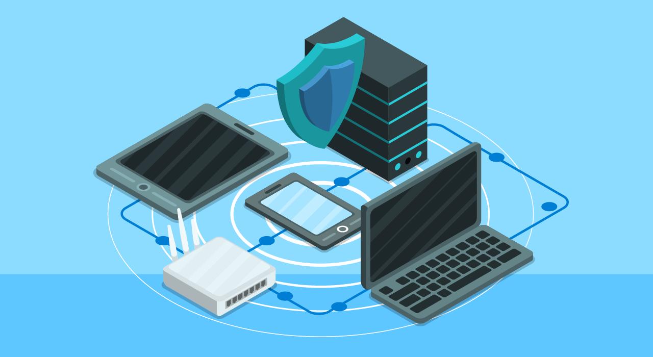 Come fare il backup e salvare i propri dati thumbnail