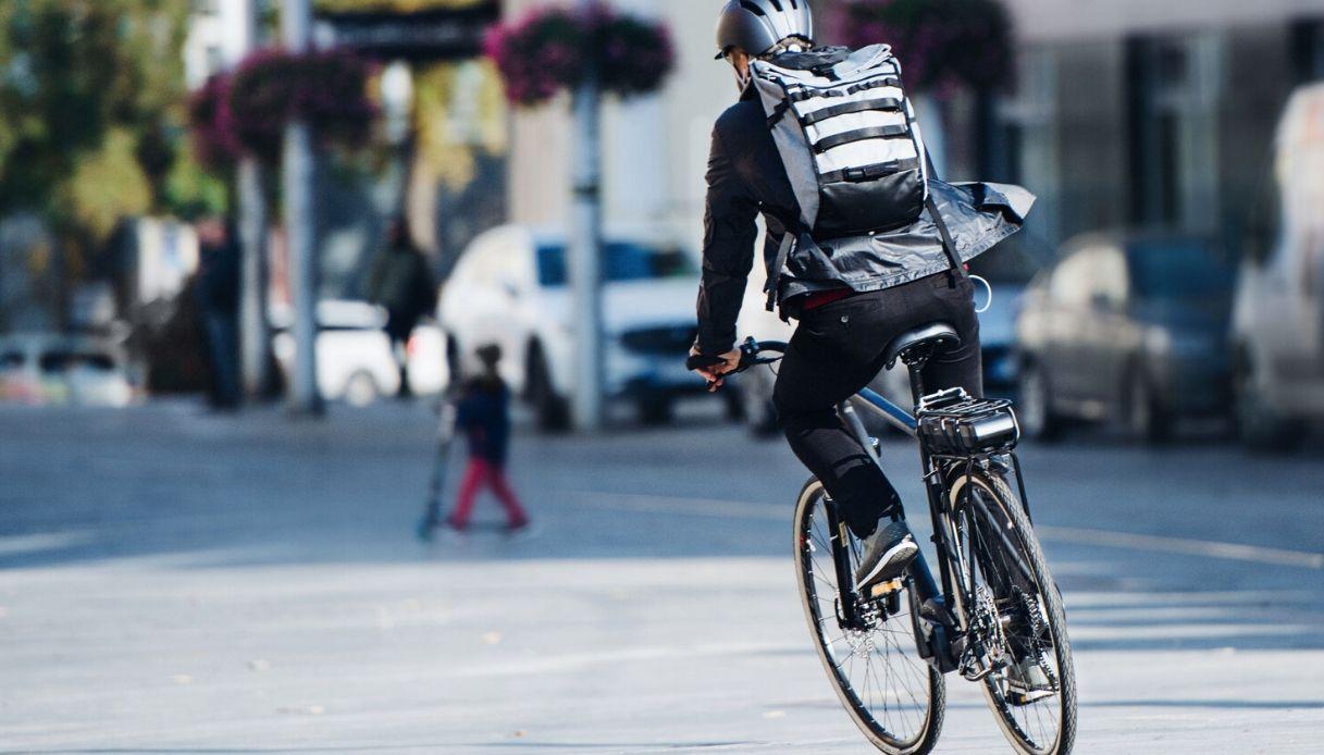 Bonus Bicicletta e monopattini: ecco come funziona thumbnail