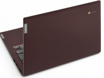 chromebook google gamma 2020 italia