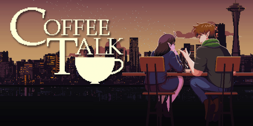 coffe-talk-games-with-gold