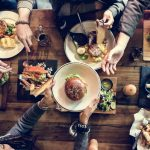 dining-bond-ristoranti-thefork
