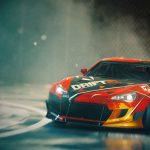 drift21-accesso-anticipato-steam