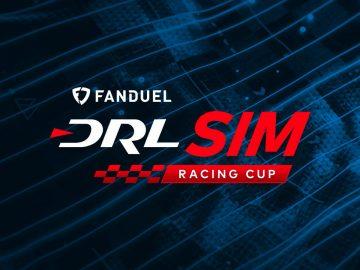 drone racing league competizione virtuale