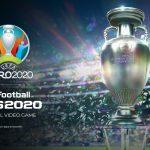 eFootball-PES-2020-aggiornamento-Tech-Princess