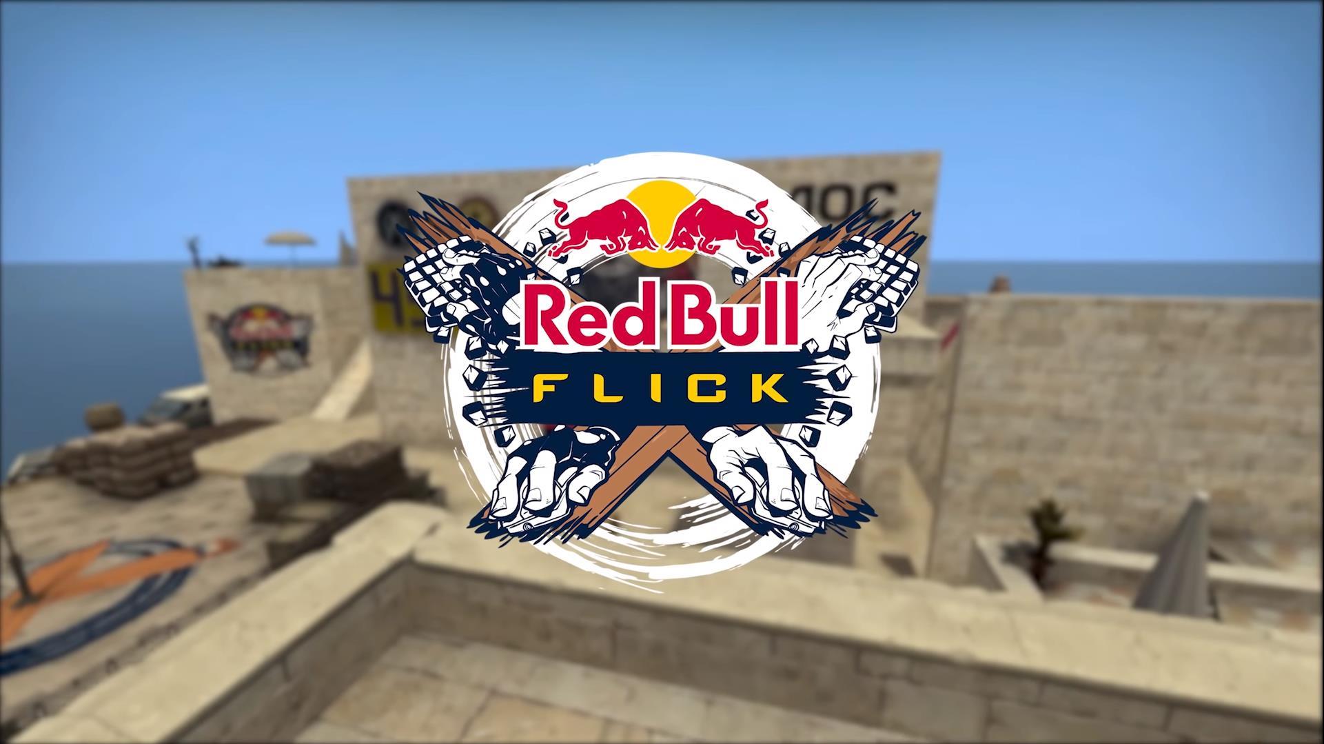 L'eSport non si ferma e Red Bull è la protagonista thumbnail