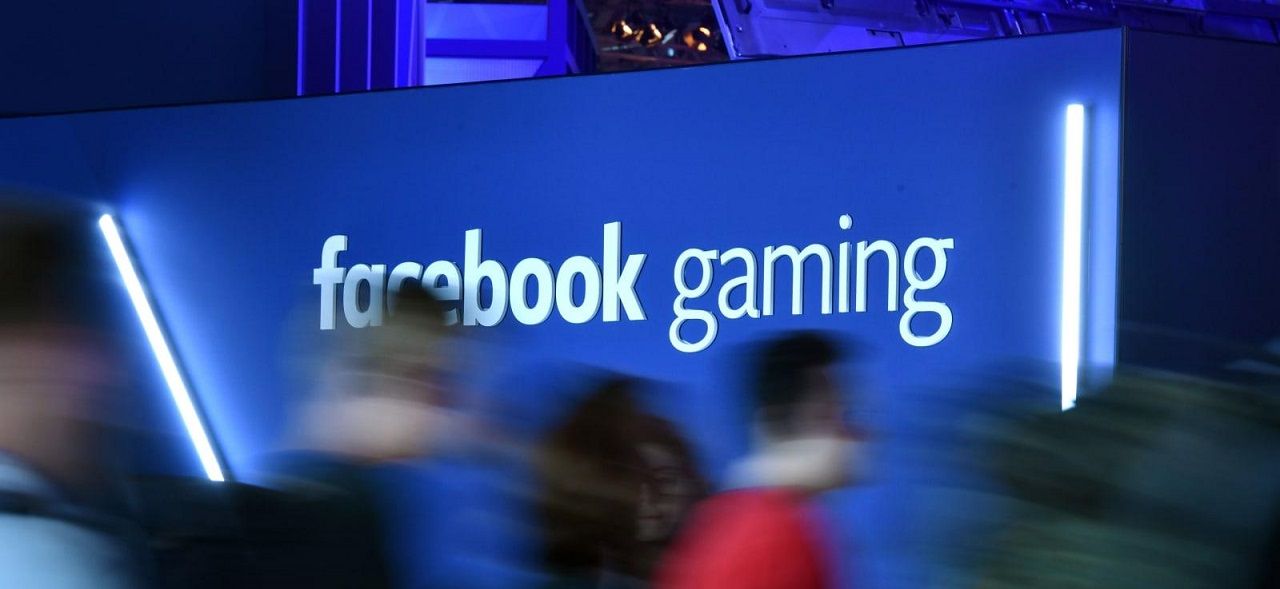 Veni, vidi e videogame: Facebook alla conquista del gaming thumbnail