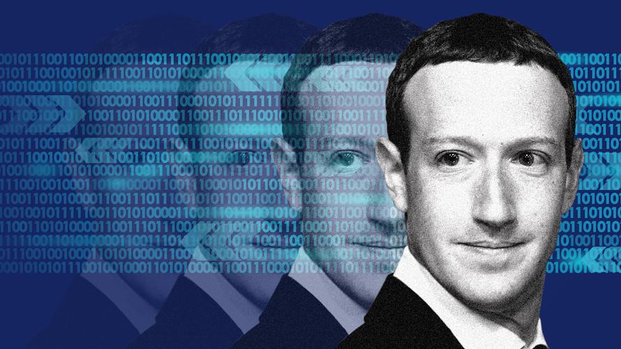 Facebook non avrà più un solo leader. Istituito un consiglio di esperti thumbnail