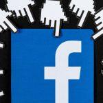 facebook risarcimento-