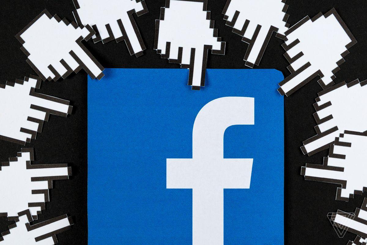Facebook pagherà ai suoi moderatori un cospicuo risarcimento thumbnail