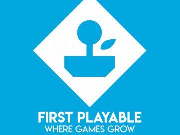 first playable videogiochi seconda edizione online