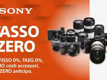 fotocamere-sony-tasso-zero
