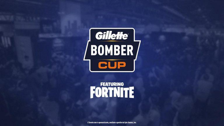 gillette-bomber-cup-fortnite-2020