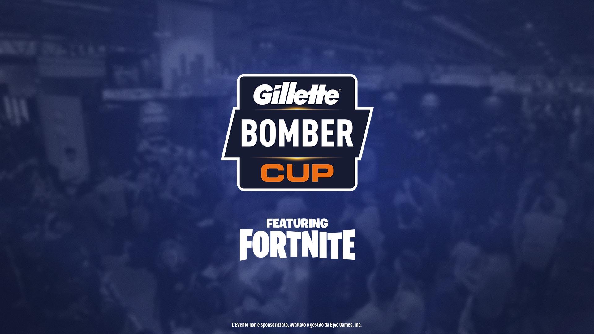 Giocatori di Fortnite, ai blocchi di partenza! thumbnail