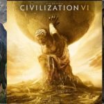 giochi gratis epic games copertina