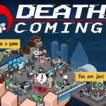 giochi gratis pc death coming