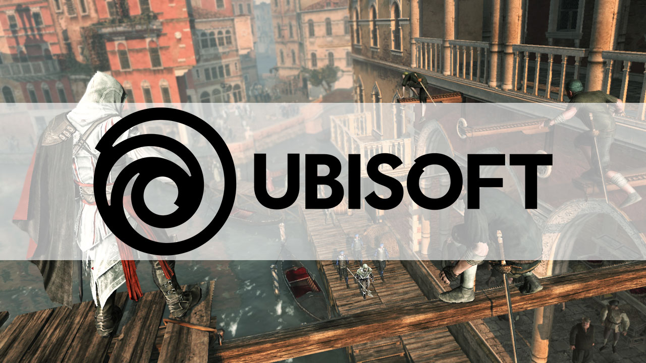 Ubisoft ti offre ben 3 giochi gratis: come riscattarli thumbnail