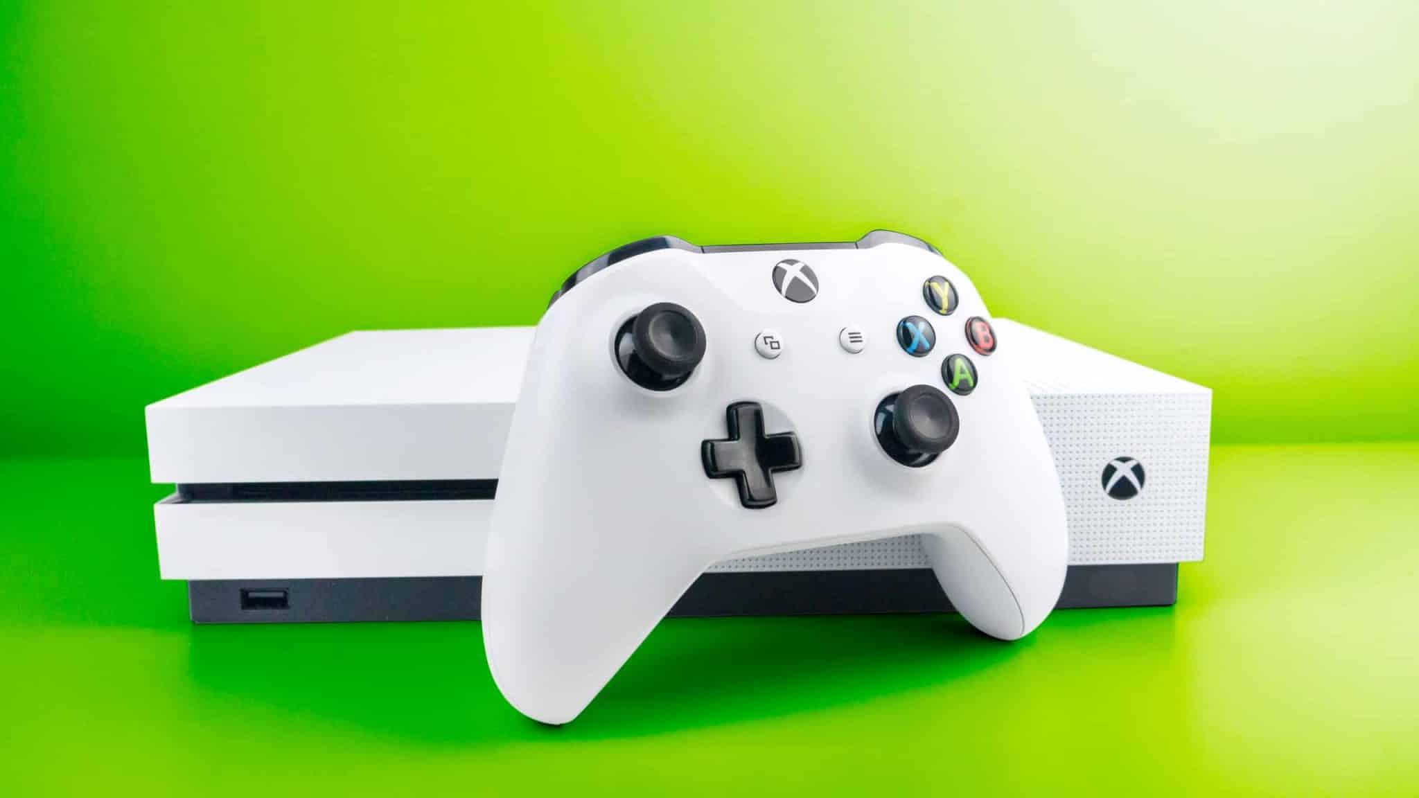 Giochi Gratis e tanti sconti per Xbox con Free Play Days thumbnail