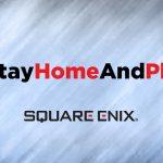 giochi per pc square enix