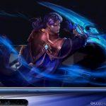 giochi-smartphone-realme-arena-of-valor