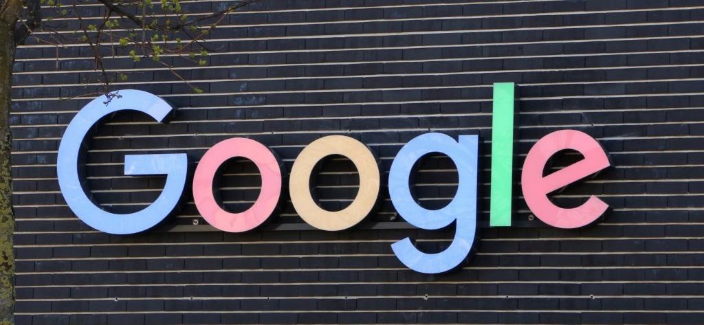 google dipendenti lavoro da casa