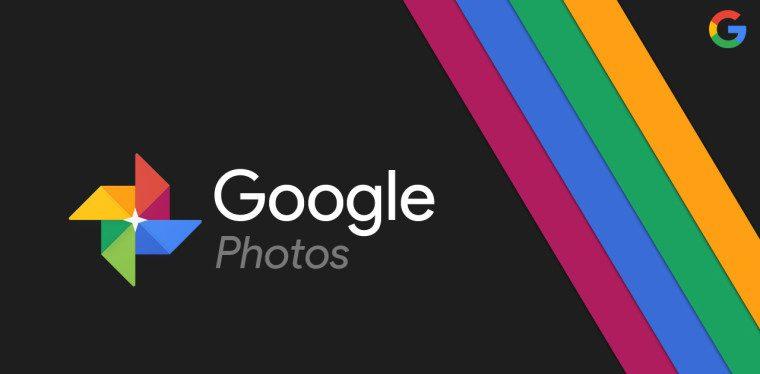 Google Foto ti farà condividere interi album thumbnail