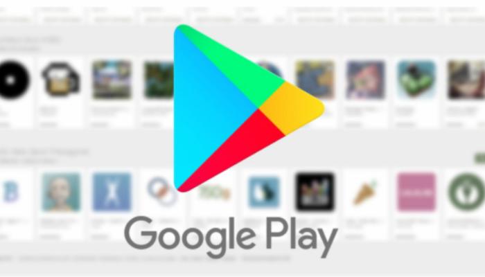 Le ricerche su Google Play Store saranno più facili thumbnail