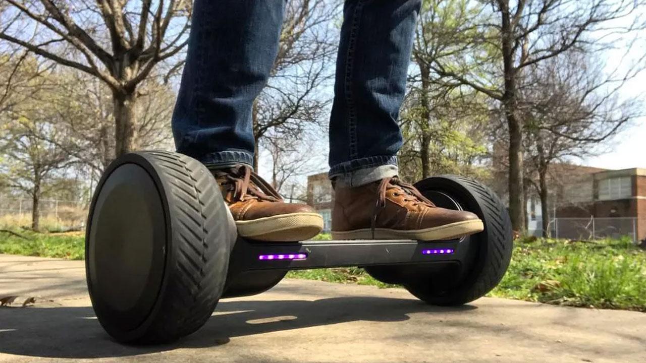 mobilità-hoverboard
