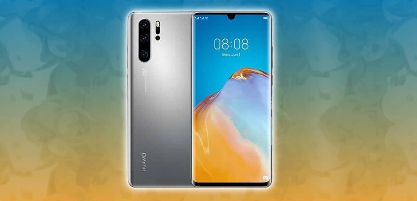 Huawei P30 Pro New Edition ufficiale: caratteristiche e prezzo thumbnail