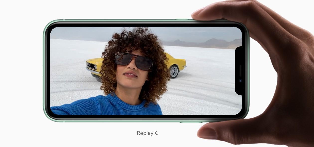 iPhone 11 offerta