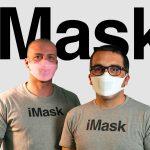 imask-mascherina-lavabile-riciclabile