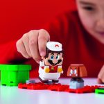 lego super mario power-up pack