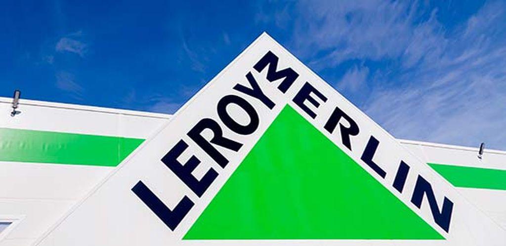 Leroy Merlin sceglie l'app ufirst per evitare le code nei propri store thumbnail