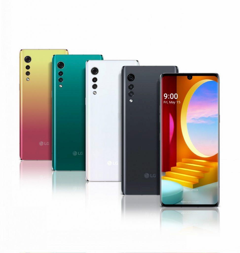 lg-velvet-smartphone