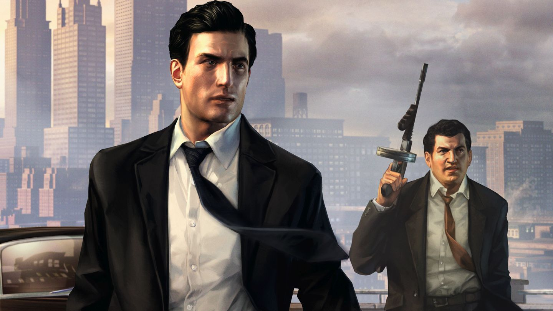 Un nuovo capitolo della serie 'Mafia' in arrivo? thumbnail