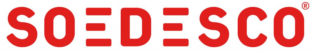 marchio-soedesco-logo