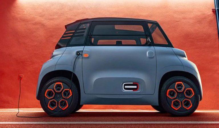 Microcar: il tentativo di semplificare l'auto