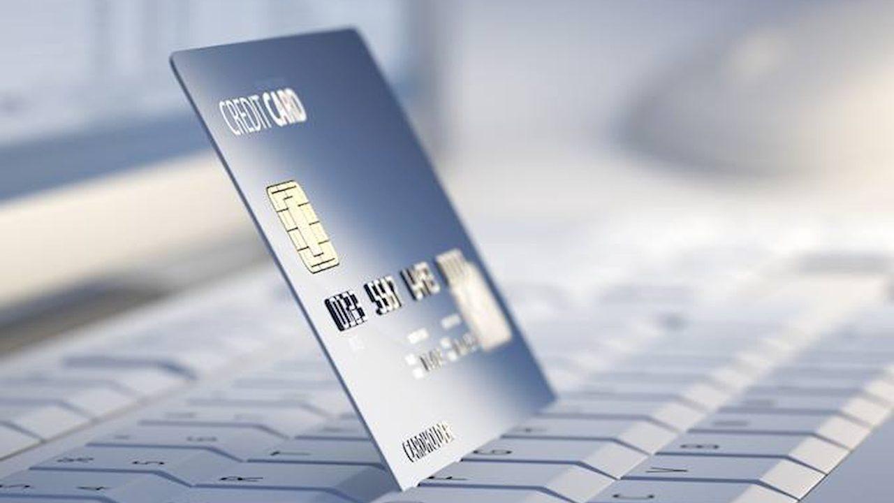 Gli hacker puntano alle credenziali delle banche online thumbnail