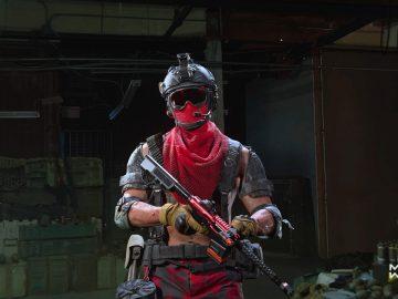 modern warfare nuovo aggiornamento stagione 3