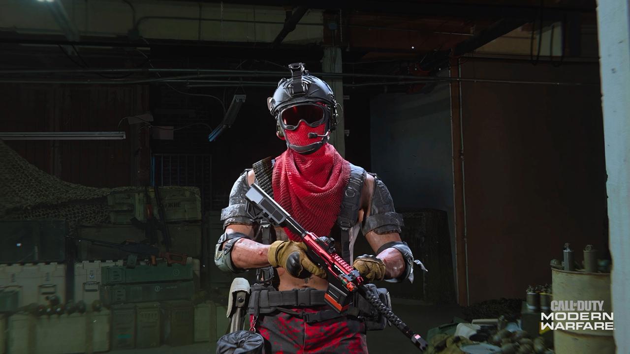 Tutte le novità di Call of Duty: Modern Warfare thumbnail