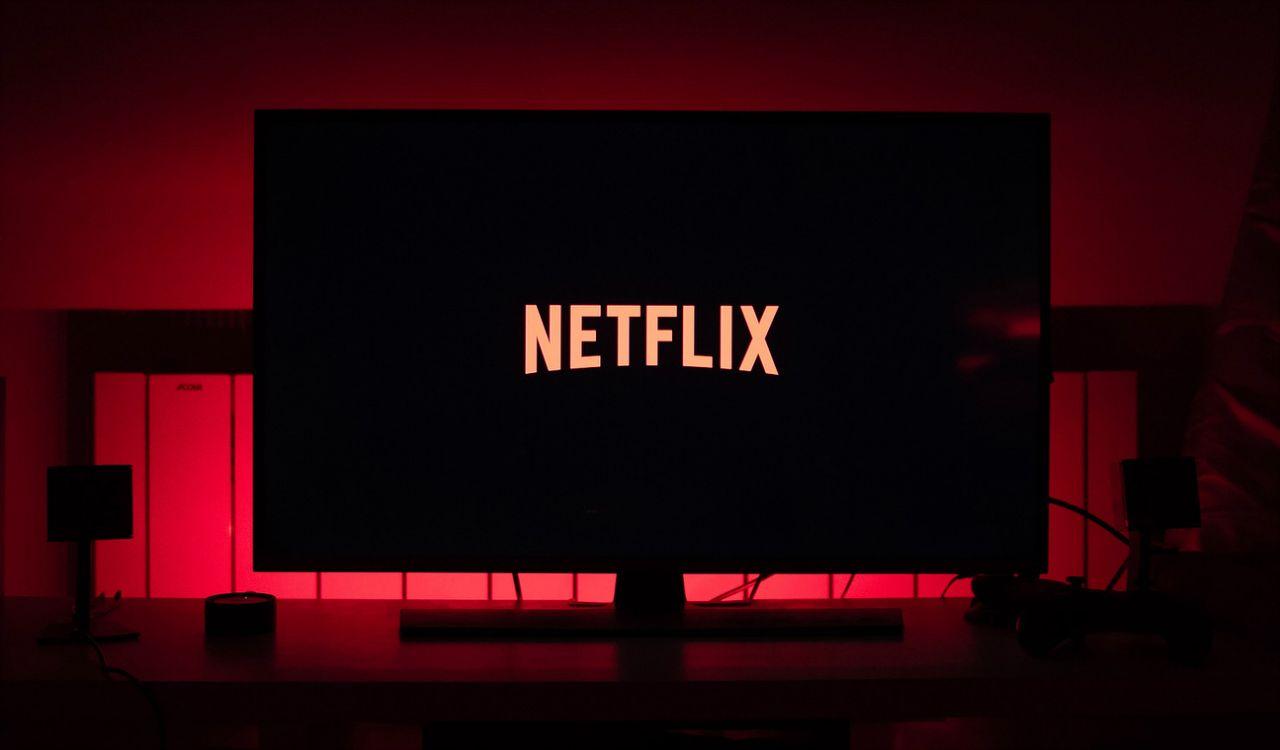 Netflix cancella gli account inattivi da un anno thumbnail