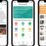 nextdoor-pagine-aziendali-nuove-feature