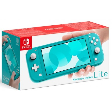 Nintendo Switch Offerta
