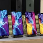 nuovo iphone 12