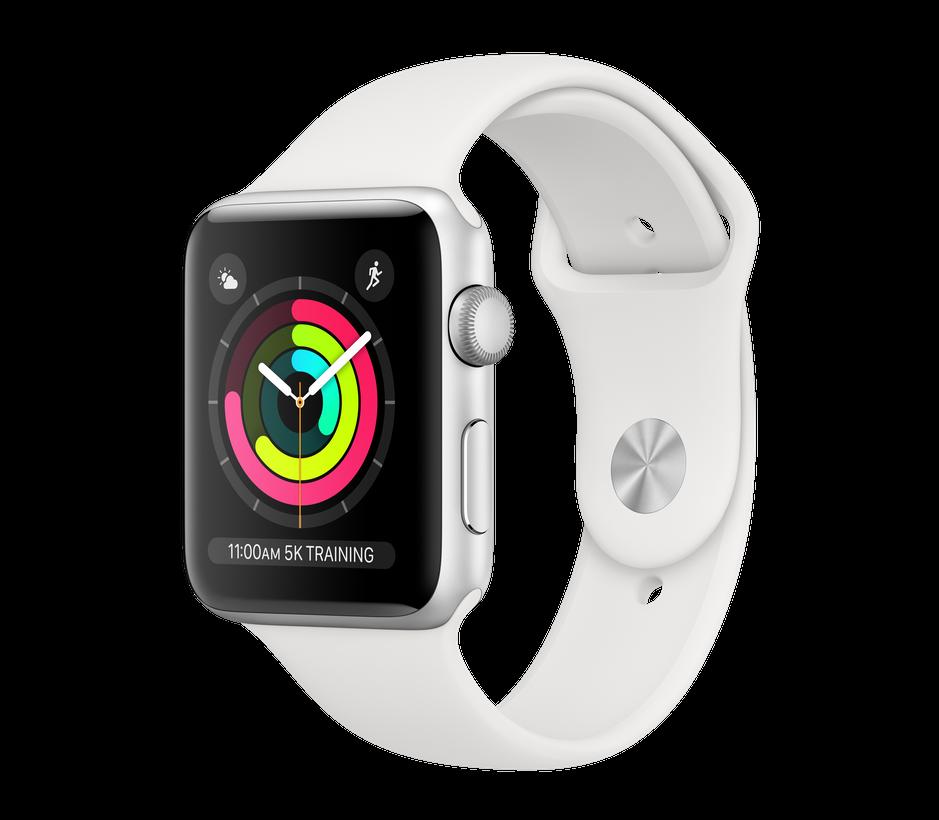 apple watch prezzo scontato