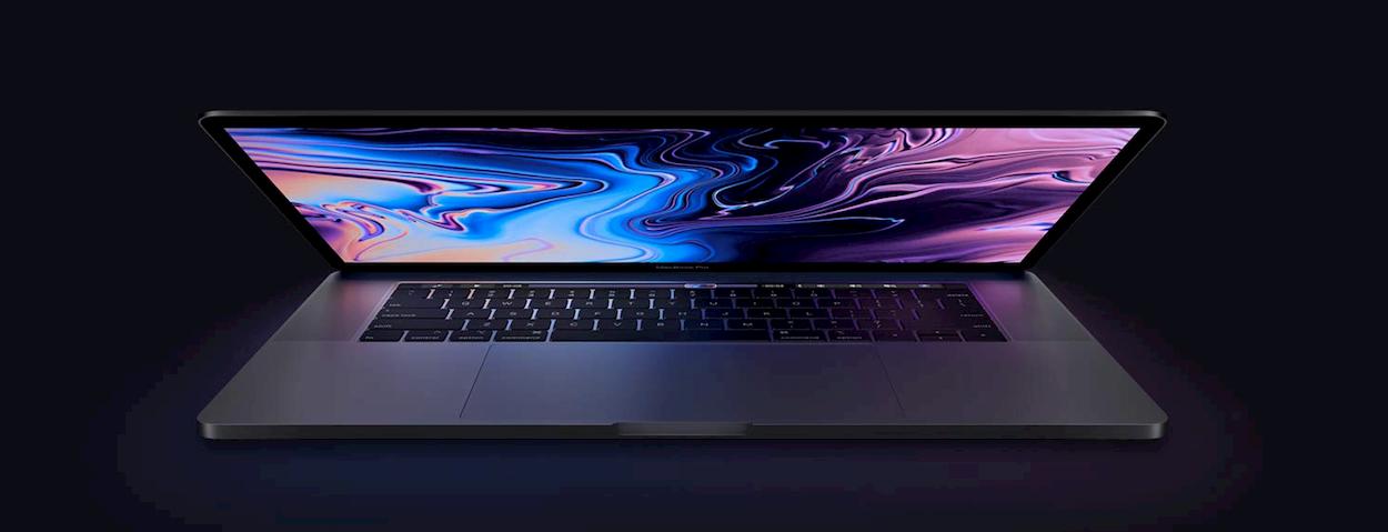 """Apple MacBook Pro 13"""" è in offerta ad un prezzo imperdibile thumbnail"""